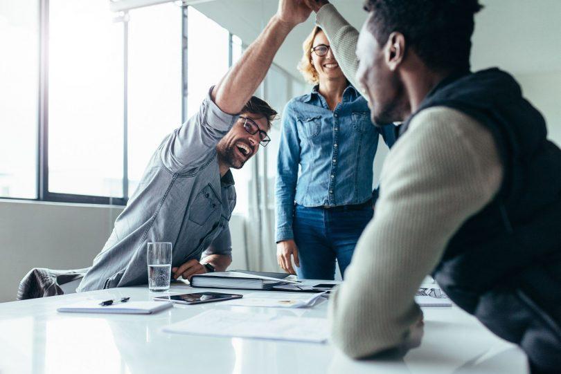 Empresa lucrativa: saiba como fazer uma empresa crescer de verdade? 1