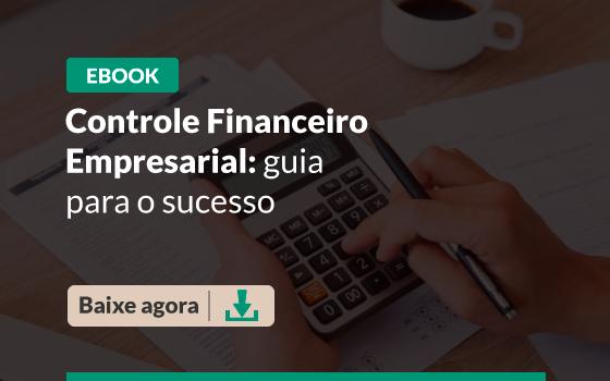CTAs-Blog-controle-financeiro-empresarial