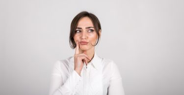 Contabilidade para não contadores: entenda sobre a prática contábil em 1 minuto 2
