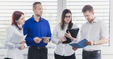 Conheça os 10 benefícios do software de gestão de pessoas 3