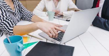 fortes-tecnologia-esocial-eventos-nao-periodicos-e-folha-de-pagamento