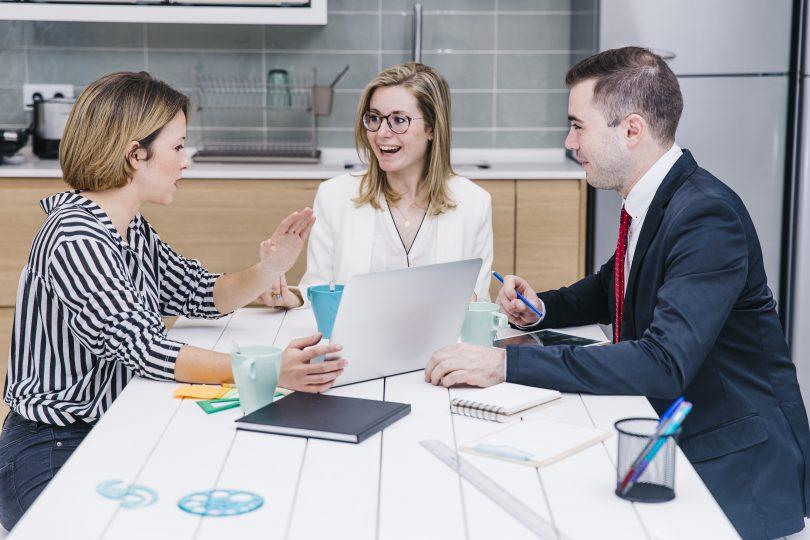 Aprenda formas de automatizar processos financeiros na sua empresa 1