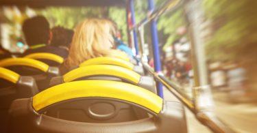 Gestão de transporte: saiba como analisar o diário do conferente 4
