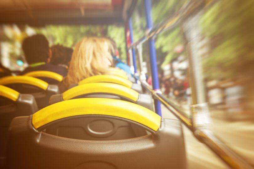 Gestão de transporte: saiba como analisar o diário do conferente 1