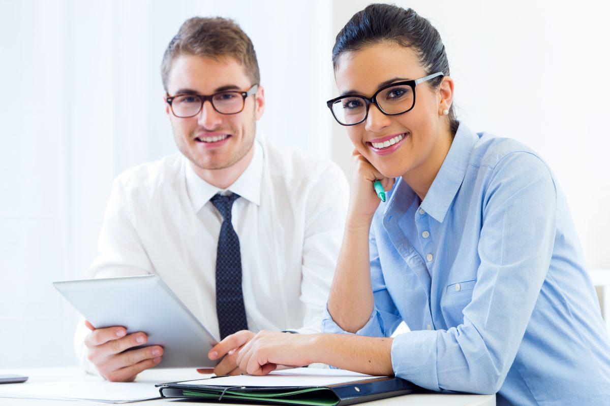 Imposto de Renda: 5 dicas para acelerar o processo de declaração