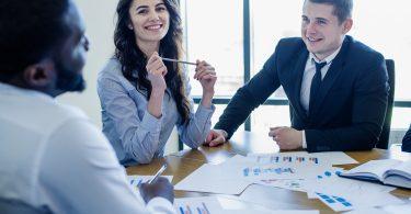 Empresa lucrativa: saiba como fazer uma empresa crescer de verdade? 3