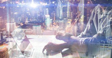 Tendência da robótica na contabilidade: o que há de fato? 2