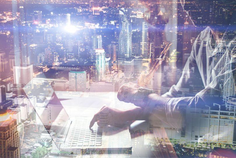 Tendência da robótica na contabilidade: o que há de fato? 1