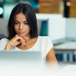 Rotina contábil: conheça 7 verdades do profissional de contabilidade
