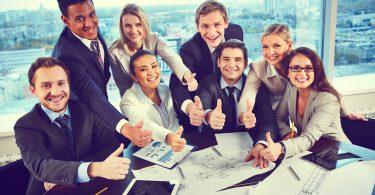 fortes-tecnologia-sucesso-profissional