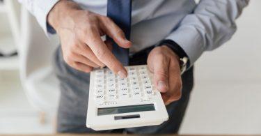 Nota Fiscal de Entrada: entenda porque pedir nota para minha empresa 1