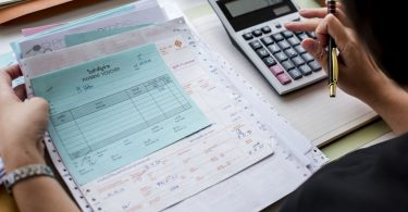 Processos trabalhistas: conheça as dicas fundamentais para evitar multas 2