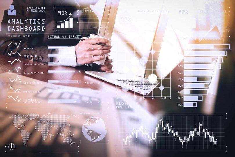 Conheça os principais KPIs financeiros e saiba como calcular 1
