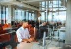 Tecnologia SaaS: como os novos modelos de negócio podem revolucionar a sua empresa 3