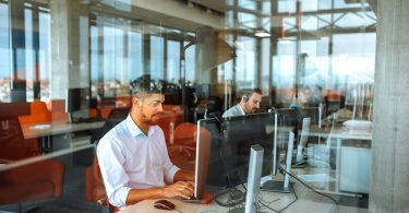 Tecnologia SaaS: como os novos modelos de negócio podem revolucionar a sua empresa 1