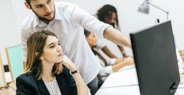 Tecnologia SaaS: como os novos modelos de negócio podem revolucionar a sua empresa 2