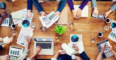 fortes-tecnologia-confira-6-dicas-para-gerenciar-sua-equipe-de-contabilidade.jpeg