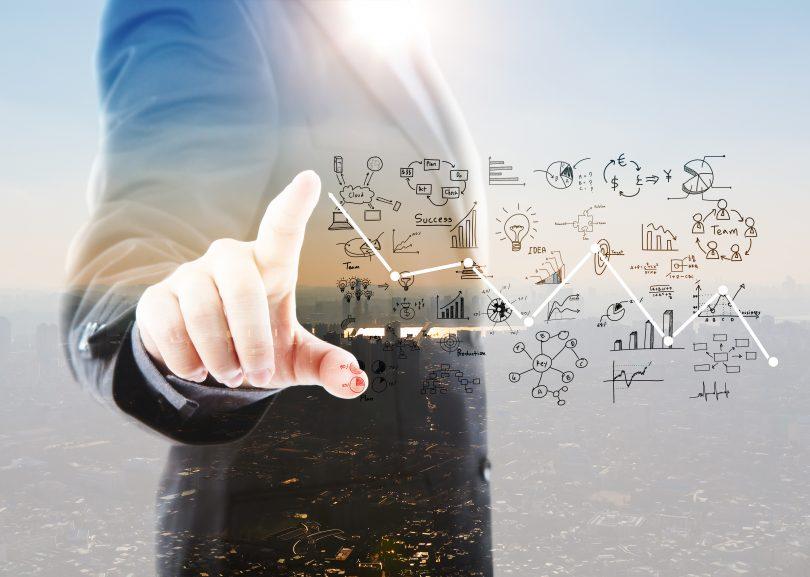 fortes-tecnologia-como-manter-uma-forte-presenca-digital-na-contabilidade
