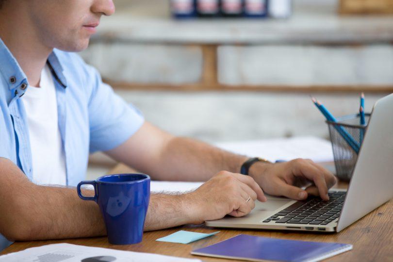 Escrituração Contábil Digital: saiba as novidades e prazos para 2018 1