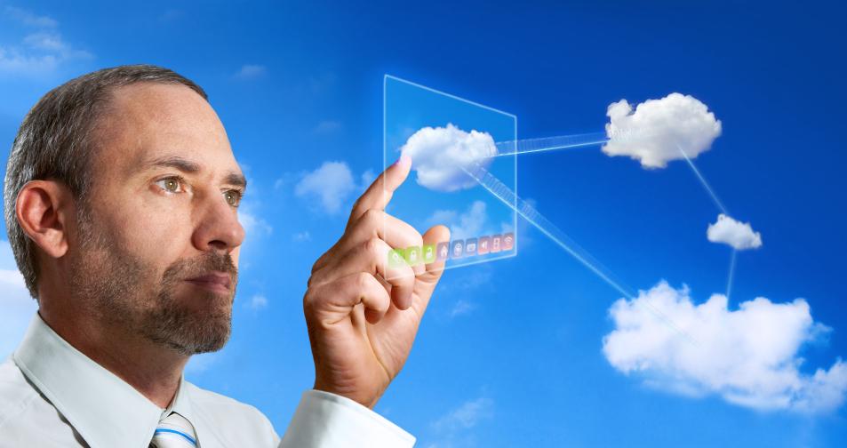 Mito ou verdade: o armazenamento de dados na nuvem realmente oferece segurança?