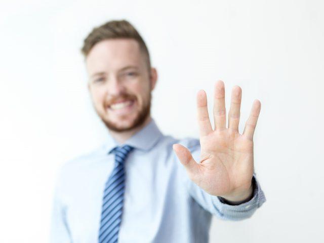 fortes-tecnologia-grupo-2-do-esocial-5-passos-essenciais-para-adaptar-sua-empresa-ou-escritorio-contabil