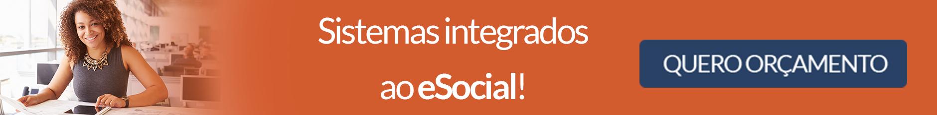 Grupo 2 do eSocial: saiba os 5 passos essenciais para adaptar a sua empresa 1