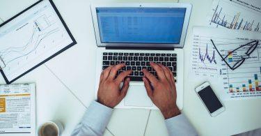 Você sabe o que é auditoria e o papel dela dentro das empresas? 1