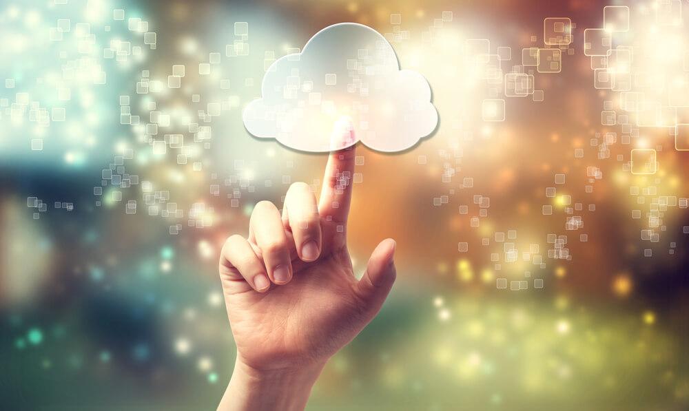 o-que-e-cloud-computing-e-como-ele-impacta-o-seu-negocio