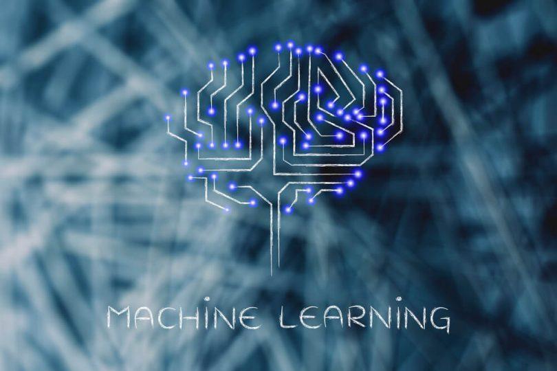descubra-como-o-machine-learning-impacta-contabilidade