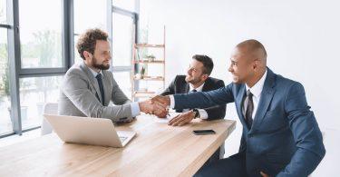 Você sabe o que é auditoria e o papel dela dentro das empresas? 2
