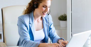 fortes-tecnologia-tecnicas-de-vendas-na-contabilidade-use-estrategia-certa