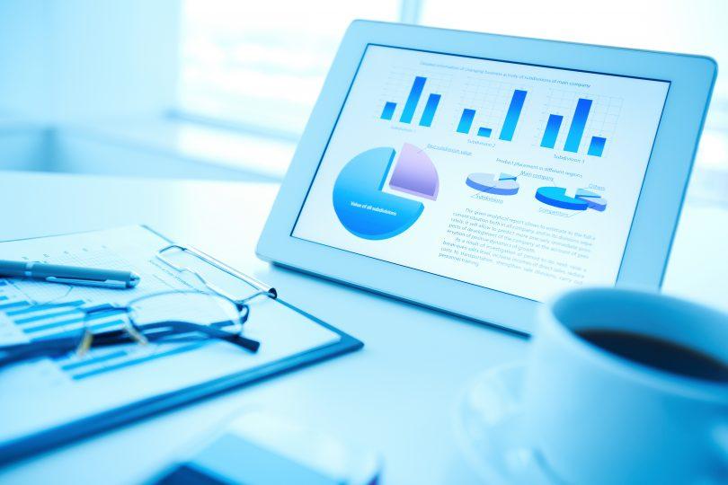 Análise de apuração financeira: aprenda como usar um software inteligente para tomada de decisão