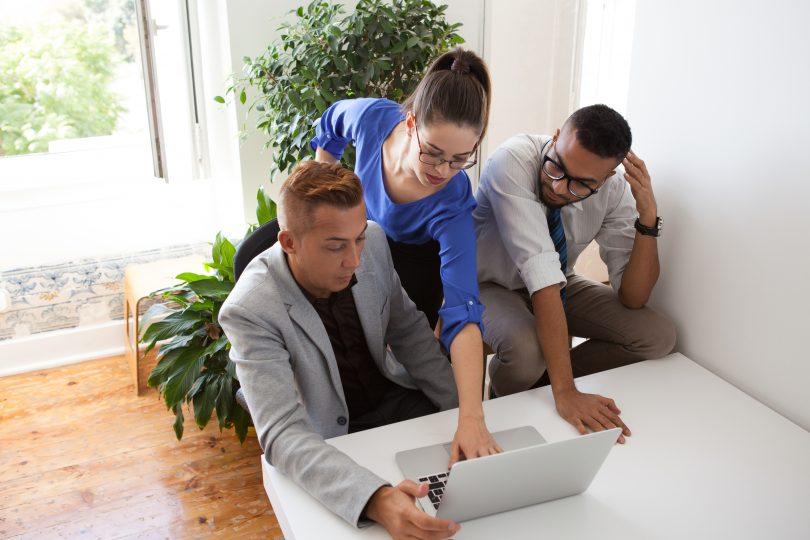 EFD Reinf para contadores: como fazer em seus clientes