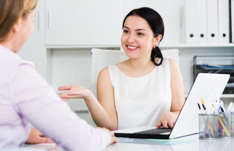 fortes-tecnologia-cliente-contabil-5-dicas-para-fazer-do-cliente-seu-melhor-cartao-de-visitas