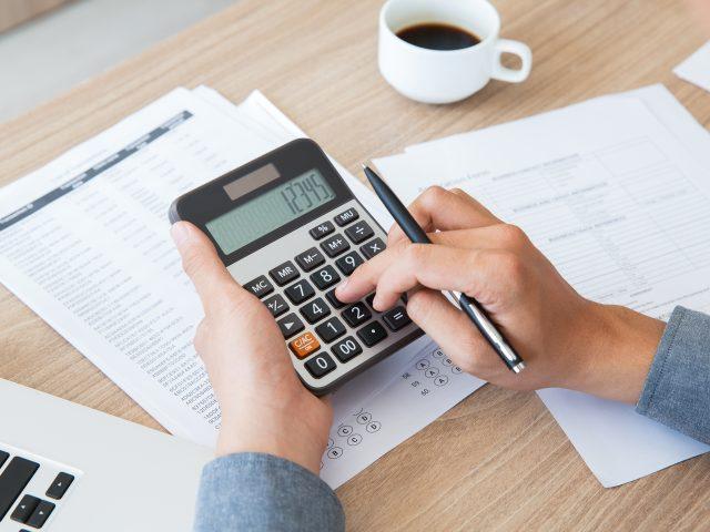 fortes-tecnologia-emissao-de-nota-fiscal-razoes-para-ter-um-software-financeiro