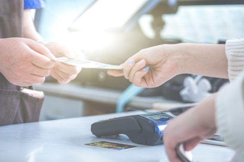 Nota Fiscal 4.0: Obrigação tem nova data prorrogada para Agosto de 2018 1