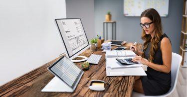 Você sabe o que é auditoria e o papel dela nas empresas?