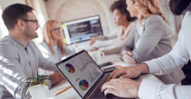 7 dicas práticas de como maximizar os resultados das equipes da sua empresa 2