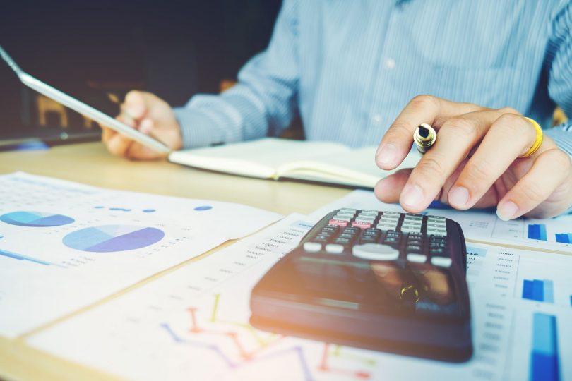 fortes-tecnologia-nichos-da-contabilidade-descubra-como-escolher-o-seu.jpeg