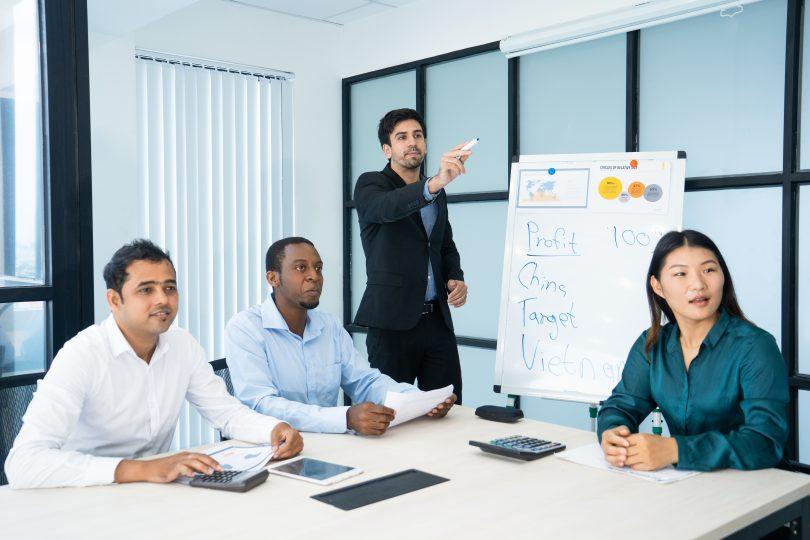 fortes-tecnologia-2-grupo-do-esocial-dicas-valiosas-para-o-envio-correto-dos-dados