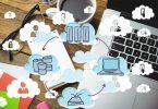 fortes-tecnologia-cloud-computing-beneficios-para-tornar-sua-empresa-mais-estrategica
