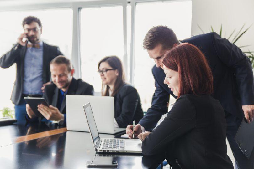 Conheça os 5 tipos avaliação de desempenho mais utilizadas pelas empresas 1