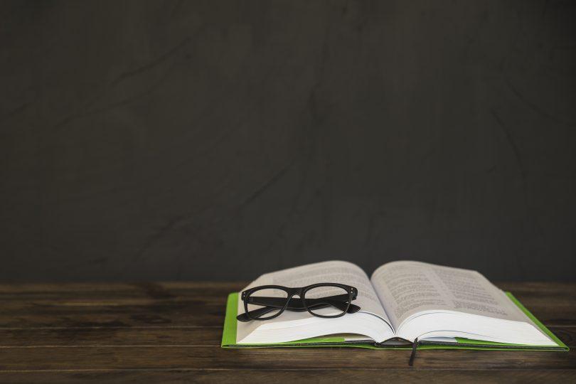 glossario-contabil-conheca-as-siglas-da-contabilidade-para-consultar-no-dia-a-dia