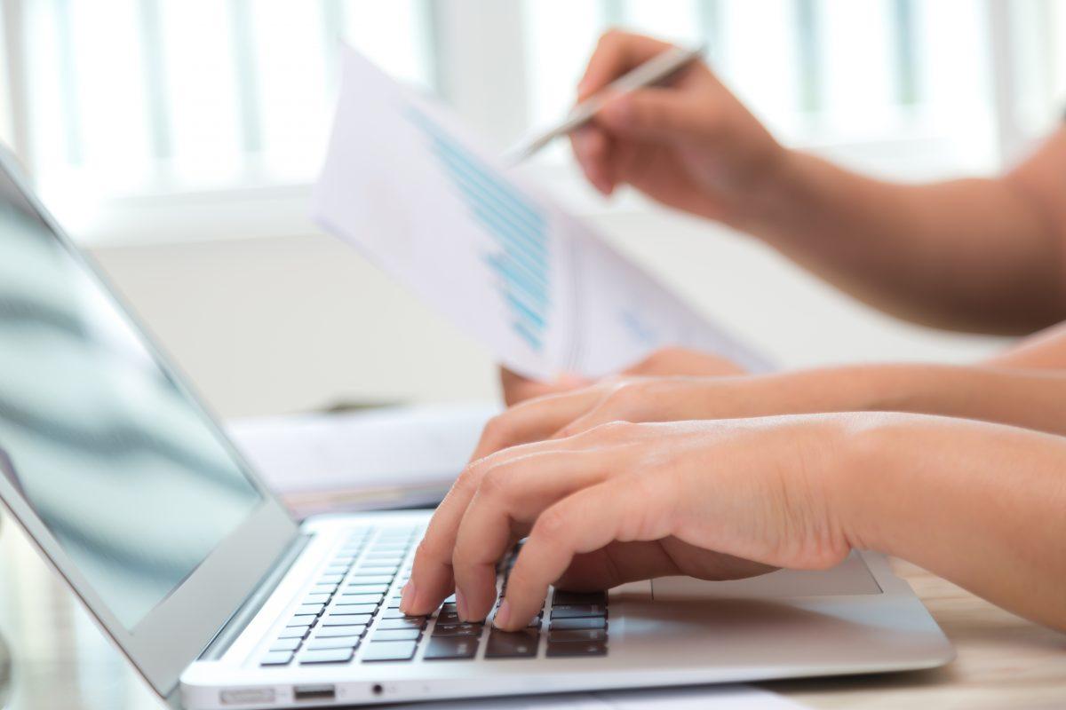 fortes-tecnologia-rubricas-do-esocial-evite-erros-com-a-duplicidade-eventos-na-folha-de-pagamento