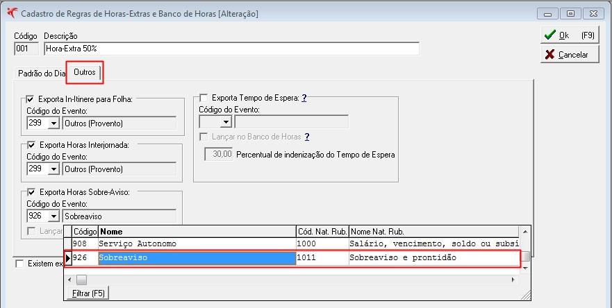 Rubricas do eSocial: evite erros com a duplicidade de eventos na folha de pagamento 5
