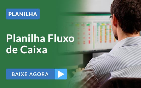 Fortes_Tecnologia_Banner_Fluxo_de_Caixa