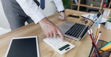 Saúde financeira da empresa: como avaliar e melhorar a saúde da sua? 1