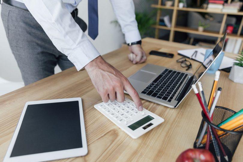 Tipos de planejamento orçamentário e como influenciam no fluxo de caixa 1