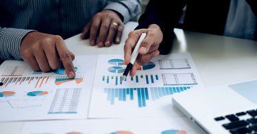 Entenda quais tipos e como funciona o contrato de experiência 1