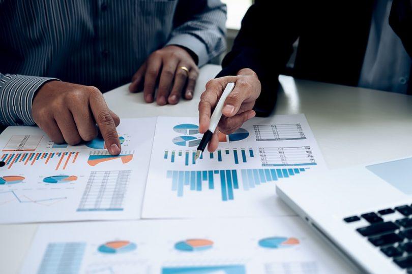 Veja como fazer a análise de indicadores de desempenho financeiro 1